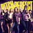 pitch-perfect-movie