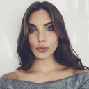 my-brianna-newton-blog