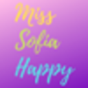 misssofiahappy-blog
