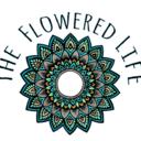 thefloweredlife