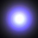 lightgeline