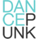 dancepunk