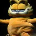 garfieldexplained avatar