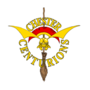 thechesterquester