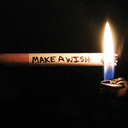 wishmaker8