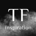 tf-inspiration