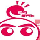 tact-mita-blog