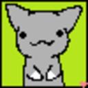 apple-kitty