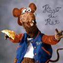 ratsonly