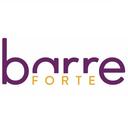 barremaven-blog