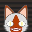 selyvn-the-fox