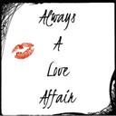 alwaysaloveaffair