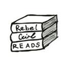 rebelgirlreads