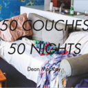 50couchesin50nights