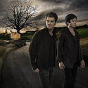 tvd4-ever
