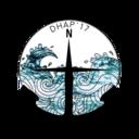 dhapcrisis2-blog