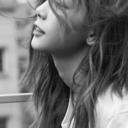 sweetaeyeonshi-blog