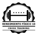 rf10crossbox