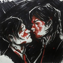 everything-is-frerard