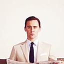 http://becausehiddles.tumblr.com/