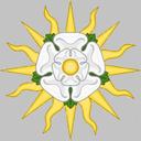roseofgondor