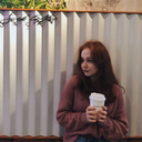 valerisweater-blog