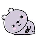 sleepy-hyungwon