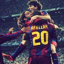 love-for-football