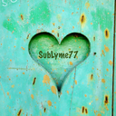 sublyme77-blog