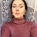 ledidiamantnoirluxe-blog