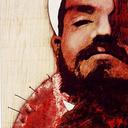 osovision avatar