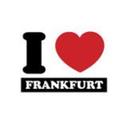 fuckyeahfrankfurt