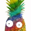 ananashelvetti