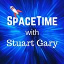 spacetimewithstuartgary