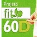 projetofit60deuquero-blog