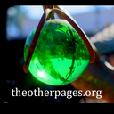 theotherpages