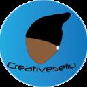 creativesellu