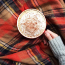 cozy-autumn-jumper