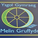 ysgolgymraegmelingruffydd