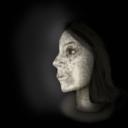 artfulingenue-blog-blog