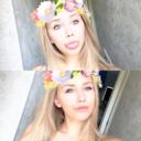 kelsey-01-blog
