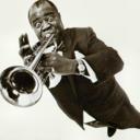 trumpet-problems