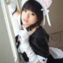 maid-japanese avatar