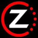 edm-zer0
