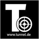 tunnelclubofficial-blog