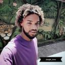junglejonn-blog