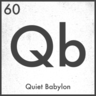mini. Quiet Babylon