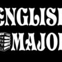 englishproblems