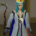 queenofhats-blog