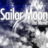 thesailormoonmovie
